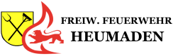 Freiwillige Feuerwehr Heumaden